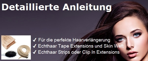 anleitung-extensions-tape-extensions-skin-wefts-princess-dream