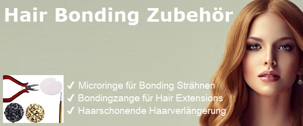 bonding-zubehoer-bonding-straehnen-extensions-princess-dream