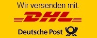 dhl-versand-princess-dream