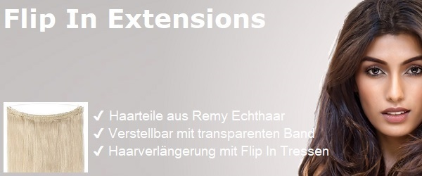 flip-in-extensions-remy-echthaar-clip-tressen-princess-dream