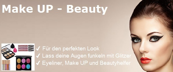 make-up-beautyhelfer-fuer-den-perfekten-look-princess-dream