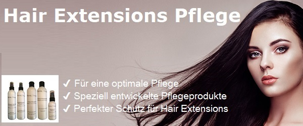pflege-echthaar-extensions-princess-dream
